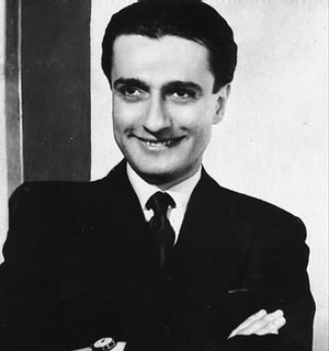 Dinu Lipatti on Practicing as Art and Craft