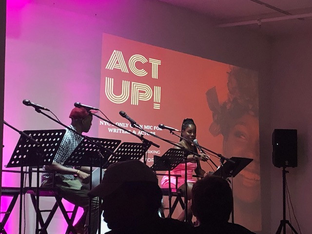 act up 14.JPG