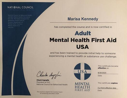 MHFA Certificate Pic.jpg