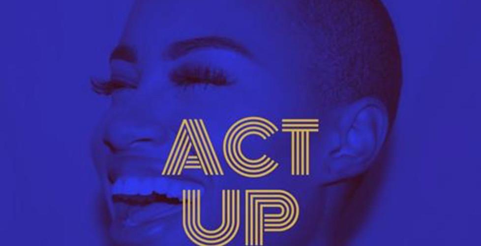 act up 1.JPG