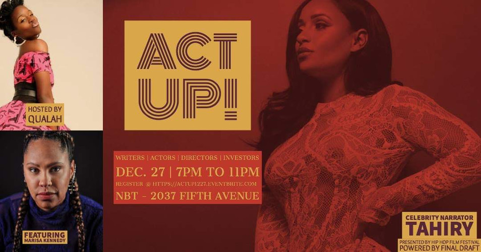 act up 2.JPG