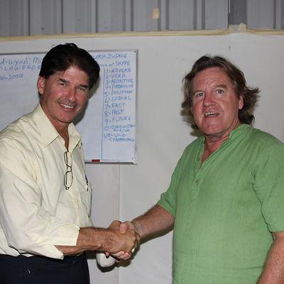 David-Wynn & Kevin-John.jpg