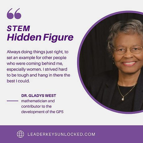 BHM 2021_Day 13_gladys west.png