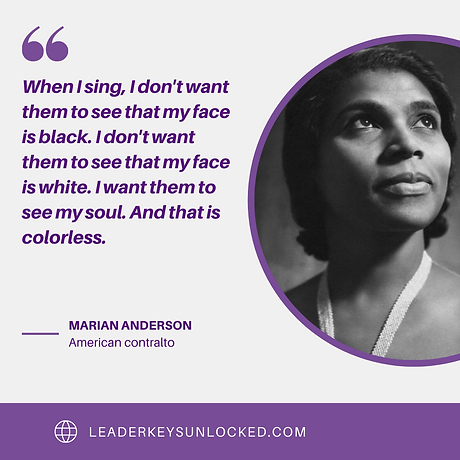 BHM 2021_Day 22_Marian Anderson.png