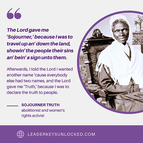 BHM 2021_Day 11_Sojourner Truth.png