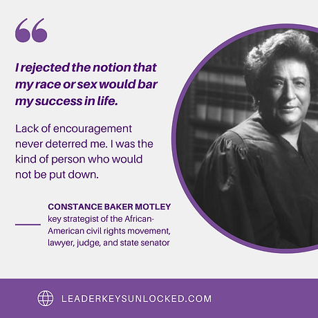 BHM 2021_Day 9_Constance B Motley.png