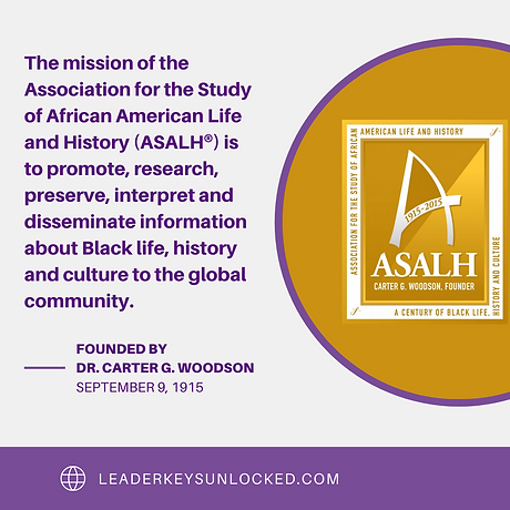 BHM 2021_Day 18_ASALH.png