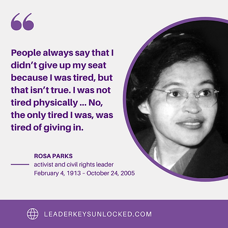 BHM 2021_Day 17_Rosa Parks.png