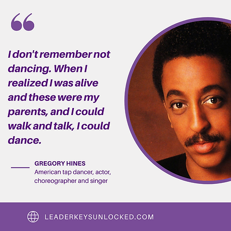 BHM 2021_Day 21_Gregory Hines.png