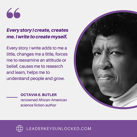 BHM 2021_Day 6_Octavia Butler.png