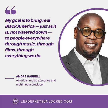 BHM 2021_Day 20_Andre Harrell.png