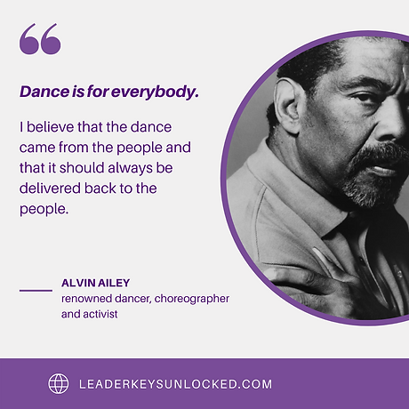 BHM 2021_Day 8_Alvin Ailey.png