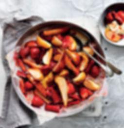 winter-fruit-tray-bake_5669.jpg