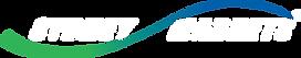 logo-sydneymarkets-white.png