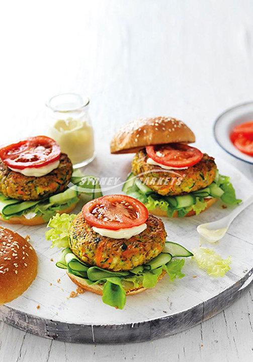 veggie-burgers-4.jpg