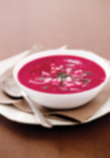 beetroot-soup-with-sour-cream-and-dill.j