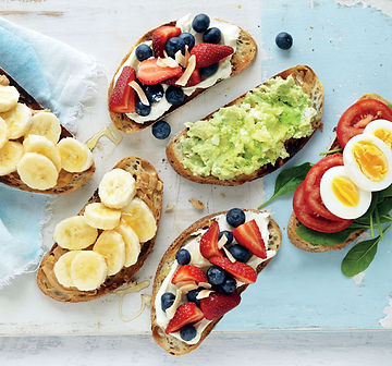 ffk_breakfast_toast_toppers.jpg