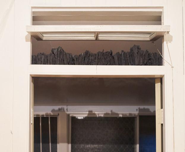 Interior Installations - House Conspiracy, 2017, Digital Photograph. Photography by House Conspiracy