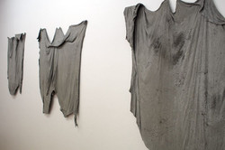 Double Take (Hold) Exhibition -2014- 7