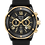 Thumbnail: Bulova Marine Star 98B278