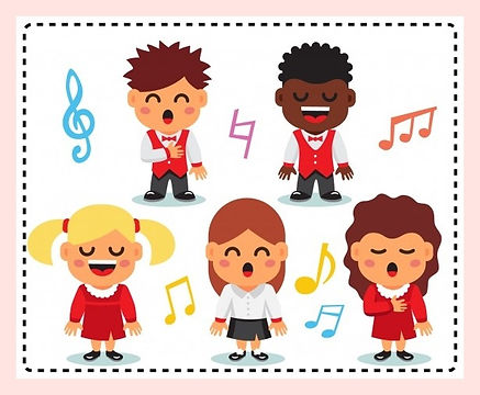 cantando-ninos_edited.jpg