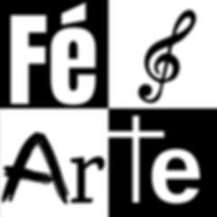 logo_novo_-_Projeto_Fé_&_Arte.jpg