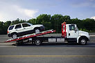 automotive towing home warranties of virginia