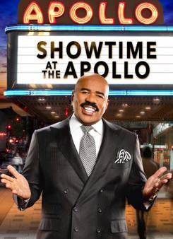 showtime-at-the-apollo-fox-season-1-canceled-or-renewed-c-e1492531009390.jpg