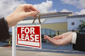 bigstock-Real-Estate-Agent-Handing-Over-