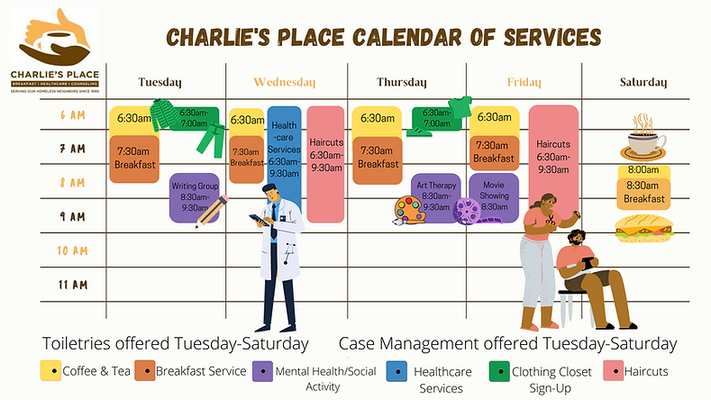 CP-Calendar of Services (Final 3).png