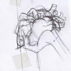 SPREMICUORE sketch
