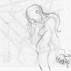 INVENA sketch