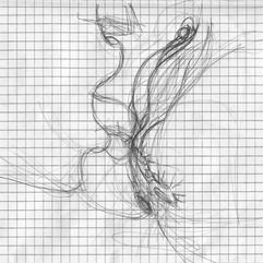 NAZCA sketch
