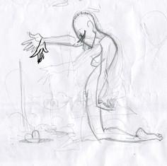 BUCO sketch