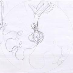 PLUG-ME IN sketch