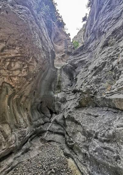 Canyon du Verdus - 3.png