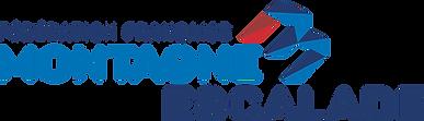 logo-ffme-2018_transparent_couleur_edite