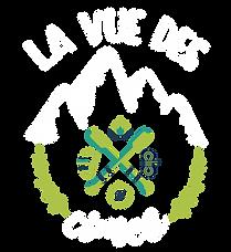 Logo vitres latérales.png