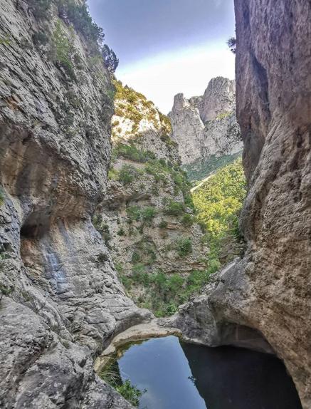Canyon du Verdus - 2.png