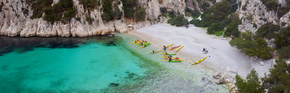 lavuedescimes_canoe-kayak_1.jpeg