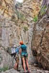 Canyon du Verdus -1.png