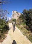 la_vue_des_cimes___escalade_Saint_Jean_d