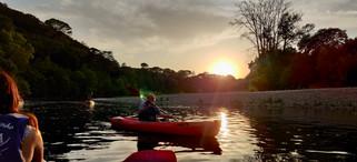 lavuedescimes_canoe-kayak.jpeg