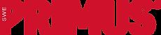 primus-logo-2x.png