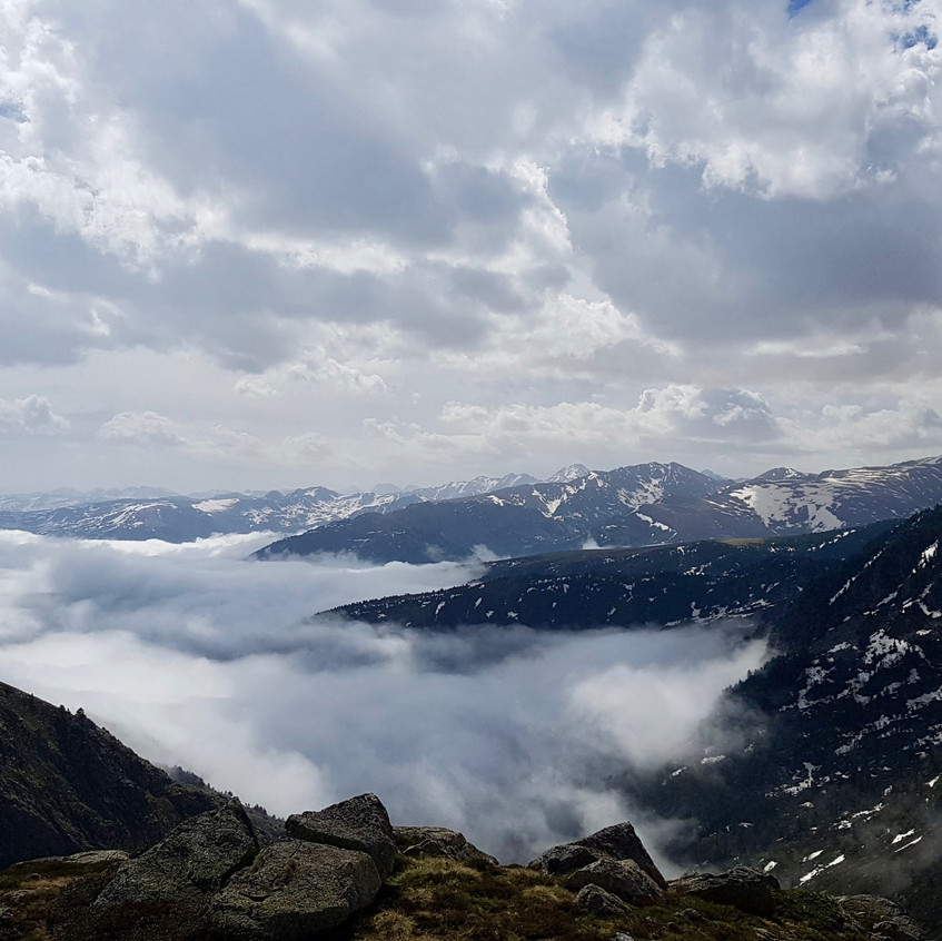 Pyrenees-CAF-ariege_008