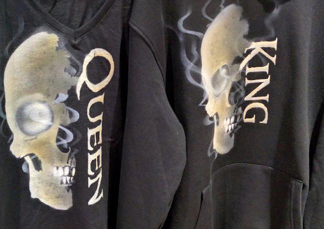 Queen n King1.jpg