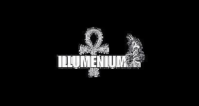 logo_mustal_taustal_v%C3%83%C2%A4ike_edited.png