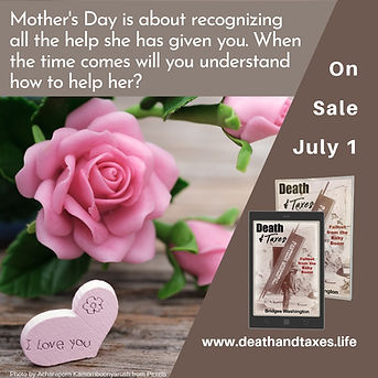 20190512-MothersDay.jpg