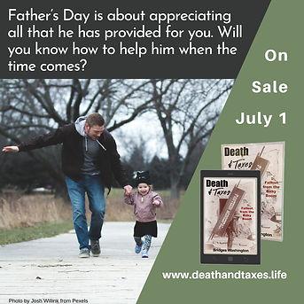 20190616-FathersDay.jpg