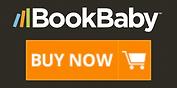 Buy paperback at Bookbaby